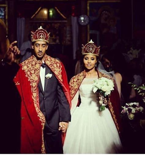 habesha wedding   ethiopian wedding ethiopian
