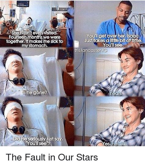 Fault In Our Stars Meme - funny stars memes of 2017 on me me 80s