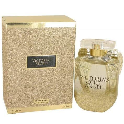 Harga Merk Parfum Pria Tahan Lama 13 merk parfum wanita terlaris yang disukai pria
