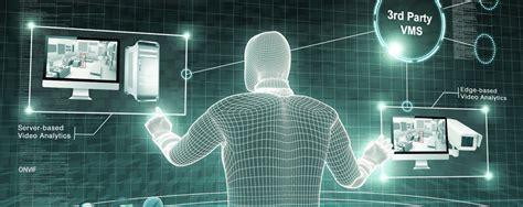 Video Analytics - Bandwidth Telecommunications