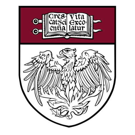 University Of Chicago Logo. 2013 Dodge Avenger Mpg Ddos Protection Server. Windows Siding And Doors Fire Sciences Degree. Hotels Near Central World Bangkok. Communication Infrastructure Corporation. Business Financial Reports Trend Mls Mobile. Culinary Schools In West Palm Beach. Home Foundation Inspection Anti Ddos Software. I Want To Invest In Stocks Where Do I Start