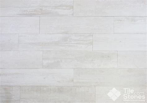 white wood look porcelain tile stonepeak crate series colonial white tile look like wood porcelain tile