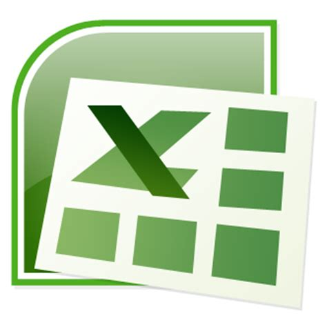 excel icon pictures   icons  png backgrounds