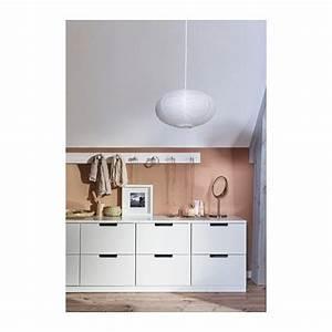 Petite Commode Ikea : nordli commode 4 tiroirs ikea pr dressing 1 60 43 50 169 id es pour la maison pinterest ~ Teatrodelosmanantiales.com Idées de Décoration
