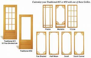 Awesome Wooden Screen Doors Images Photos - Exterior ideas