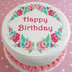flowers to send top 65 happy birthday cake images 2017 pics pictures