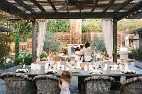 napa home and garden home garden napa valley magazine