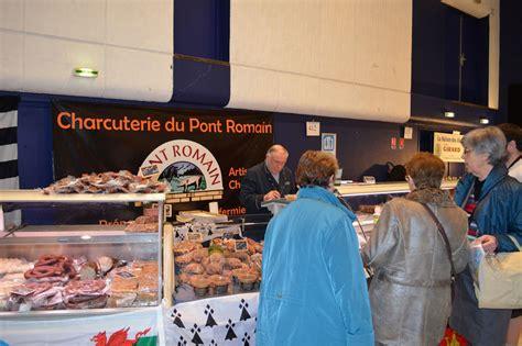cuisine vannes magasin de cuisine vannes finest with magasin de cuisine