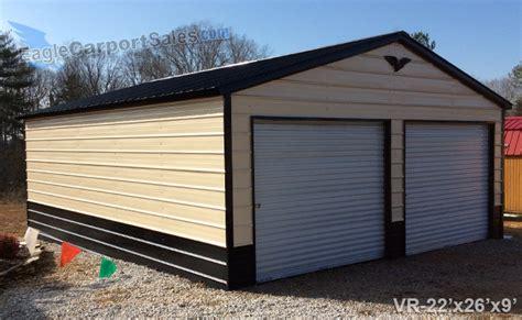 Eagle Car Ports - eagle metal buildings steel buildings metal garages with