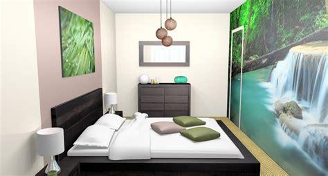 peinture chambre vert et gris revger com peinture chambre style idée inspirante