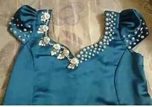 392 best images about djeba on pinterest dubai belle With robe fourreau combiné avec bracelet swarovski avec perles