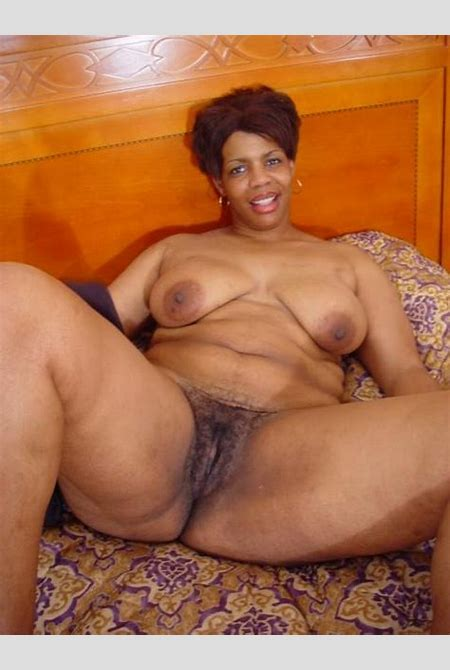 bbb (47).jpg in gallery Black mature saggy big ass women (Picture 48) uploaded by CCarL on ...
