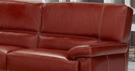 arezzo canap 233 cuir buffle ou vachette personnalisable sur univers du cuir
