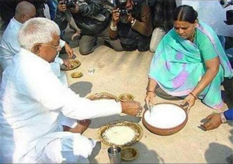 Bihar's tryst with Dahi-Chura and Tilkut on 'Makar Sankranti'