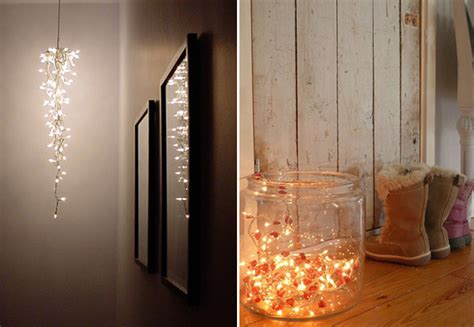 lights decor ideas interiorholic