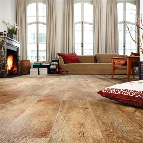Moduleo Vinyl Flooring Problems by Moduleo Flooring Problems Alyssamyers