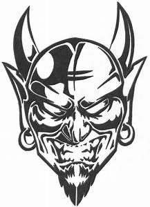 the DEVIL by DementedInk on DeviantArt