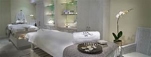 Luxury Spa in Cape Town Day Spa Treatments and Packages