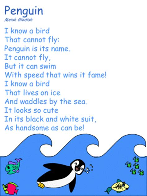 kidzone penguin songs 241 | spenguin