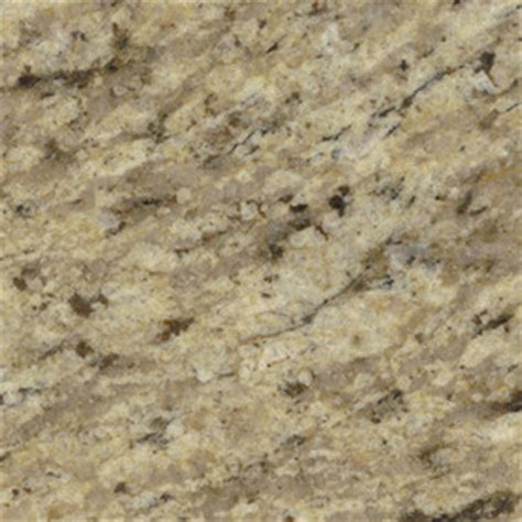 buy sensasilver silk granite kitchen countertop sl in