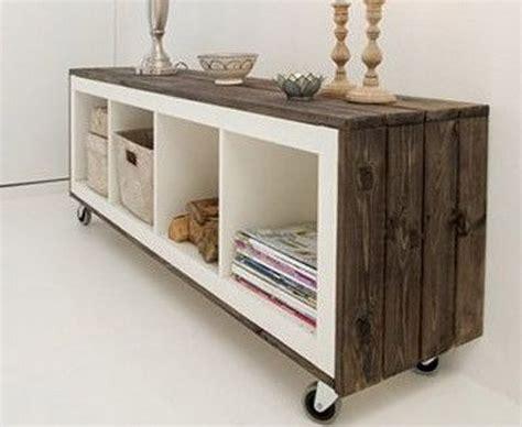 cómo restaurar un mueble vivir hogar