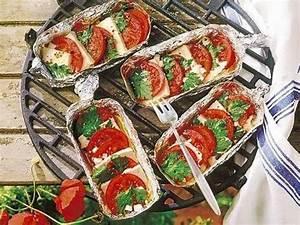 Ideen Zum Grillen : die 25 besten ideen zu grillen auf pinterest barbecue rezepte grillideen und grillen rezepte ~ Whattoseeinmadrid.com Haus und Dekorationen