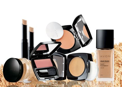 Avon World Best Cosmetic Brands - Cosmetic Ideas Cosmetic ...