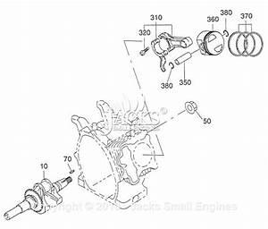 robin subaru ex21 rev07 13 parts diagram for crankshaft With robin subaru ex17 rev07 13 parts diagrams for carburetor