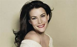 Liv Tyler Net Worth 2020   The Wealth Record