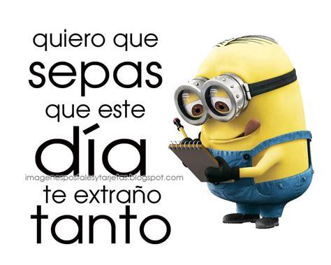 Memes De Los Minions En Espaã Ol - memes de los minions imagenes chistosas