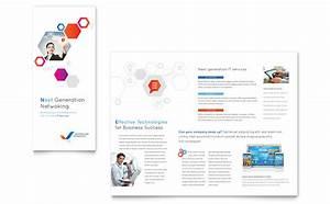 free tri fold brochure templates download printable designs With free brochure templates for pages