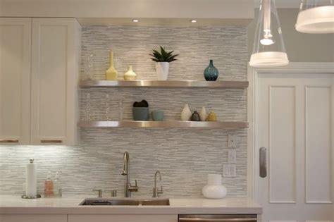 kitchen wallpaper ideas kitchen wallpaper designs