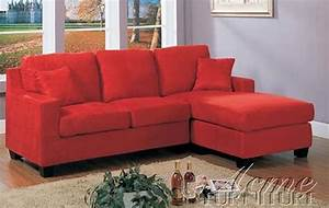 cheap sectional couches With red sectional sofas cheap