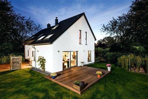 Was Kostet Mich Ein Haus by Wieviel Kostet Mich Ein Anbau An Bestehendes Haus
