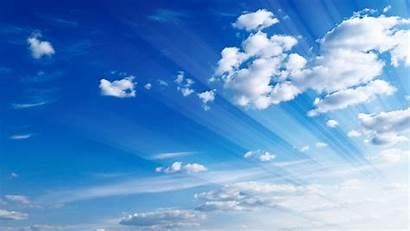 5k Sky 4k Clouds 8k Cloud Wallpapers