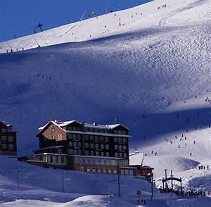 Bellevue Des Alpes : berner oberland wengen urlauber erliegen dem charme der jungfrau bilder fotos welt ~ Orissabook.com Haus und Dekorationen