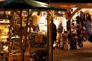 Regensburg Weihnachtsmarkt 2018 : adventsmarkt im st katharinenspital stadtmaus ~ Orissabook.com Haus und Dekorationen