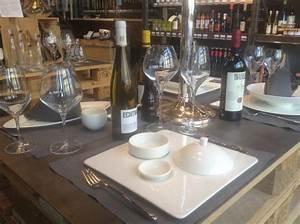 Tisch Richtig Eindecken : so deckt man einen tisch richtig ein geschirr online kaufen ~ Lizthompson.info Haus und Dekorationen