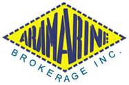 Welcome To Aramarine Brokerage Inc International. Iowa Community Colleges Nikon Customer Service. Embedded Systems Conference 2014. University Of Chicago Architecture. Medical Malpractice Lawyer Baltimore. Online Social Work Degree Texas. Trucker Accounting Software Good Film Review. Mutual Life Insurance Companies. Scan Pc Online For Virus Free