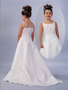 miniature bride dresses flower girl dresses with trains With mini wedding dress for flower girl