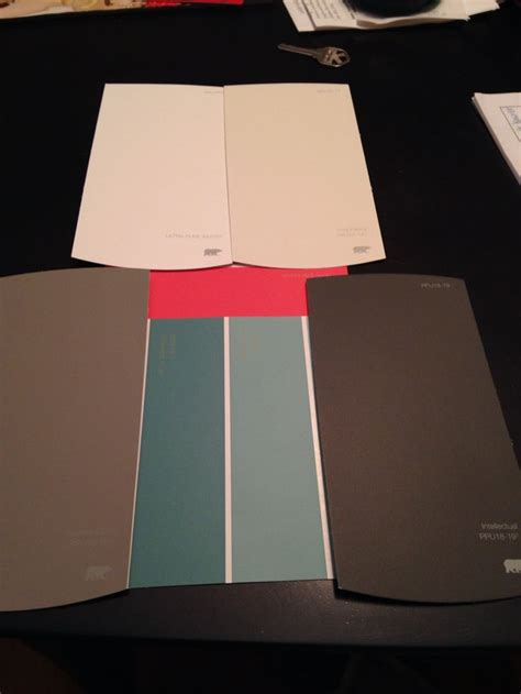our downstairs color palette family room behr hallowed