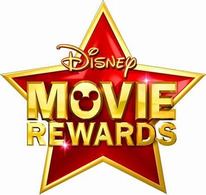 Disney Rewards Movie Treasure Buddies Cars Code