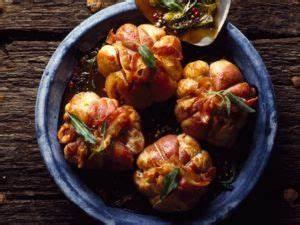 Paupiette De Porc Recette : paupiette de chapon recettes recette sur cuisine actuelle ~ Nature-et-papiers.com Idées de Décoration