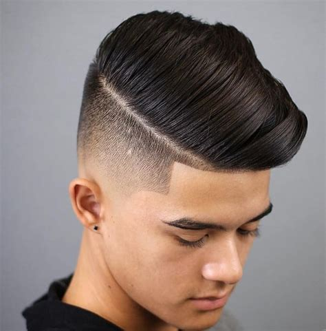 13 year old boy haircuts top 10 ideas november 2019