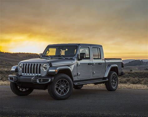 Lift Kit For 2020 Jeep Gladiator by Jeep Gladiator Lift Kit 2020 Used Car Reviews