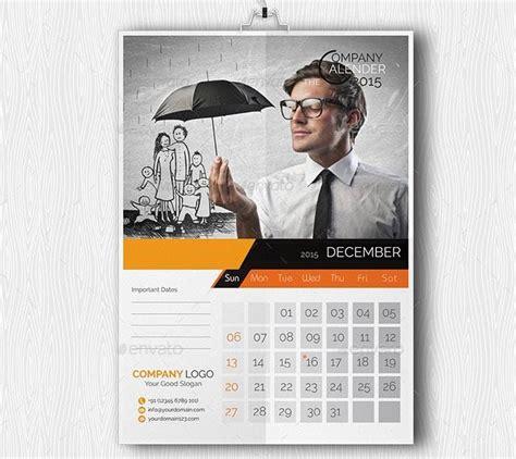 business calendar templates  samples