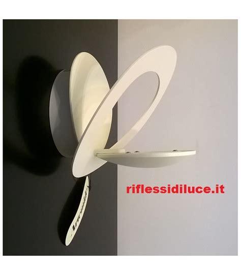 Applique Artemide Prezzi by Artemide Pirce Micro Led Parete Prezzo Scontato