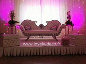 Achat Deco Mariage : mariage achat le mariage ~ Teatrodelosmanantiales.com Idées de Décoration