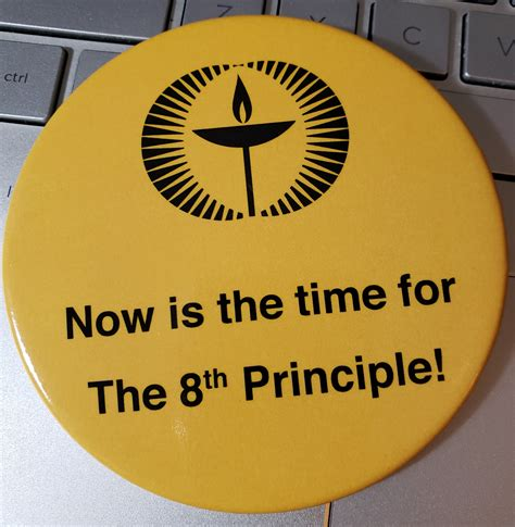Religious Education and the 8th Principle | LeaderLab ...