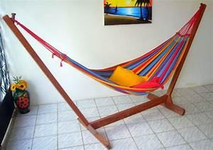 Support Chaise Hamac : hamac center magasin la rochelle hamacs chaise et chaises ~ Melissatoandfro.com Idées de Décoration